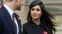 La princesse Charlotte et le prince George seront au premier plan du mariage