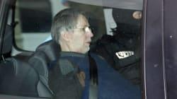 Michel Fourniret a-t-il eu un rôle dans l'affaire Mouzin? Il