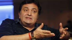 Rishi Kapoor On Lynchings, Communal Politics, Being Abusive On Twitter, And How He Could've Been A Better