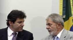 Após TSE barrar Lula, adversários dizem que disputa eleitoral fica mais