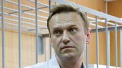 Il capo della Guardia nazionale russa sfida il dissidente Navalny a un