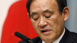 Le Japon condamne le nouveau tir de missile