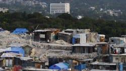 Des employés d'Oxfam engageaient des prostituées lors d'une mission à