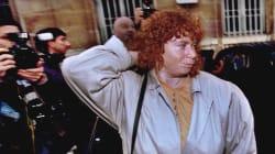 Témoin-clé de l'affaire Grégory, Murielle Bolle interdite de rentrer chez