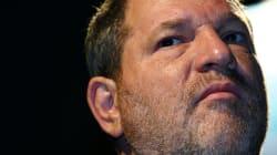 Après le scandale Weinstein, combien de femmes et d'hommes se taisent aujourd'hui en