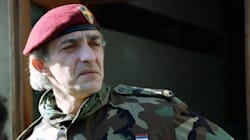 Australian Warlord 'Captain Dragan' Found Guilty Of War