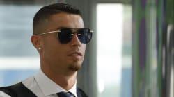 Operaio Fca contro Cristiano Ronaldo alla Juve.