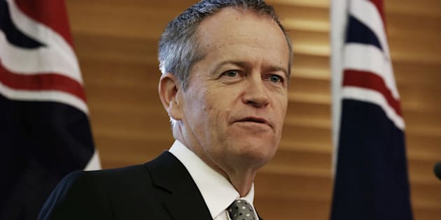 Labor is pushing for a boost to the minimum wage