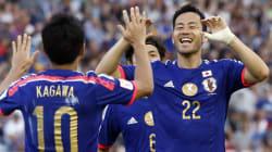 吉田麻也の「サウジおめでとう」はスポーツマンシップ、それともとんちんかん発言?