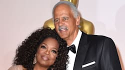 Oprah Says Her Relationship Only Works Because She Didn't Get