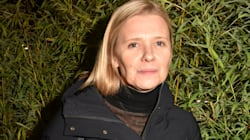 Aude Lancelin est la nouvelle directrice du