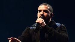 Drake met fin aux rumeurs et assume sa paternité dans son dernier