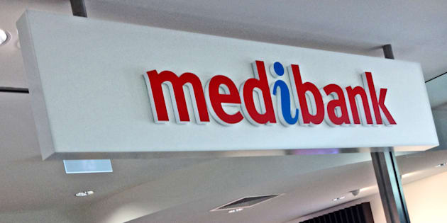 A computer glitch has led to a delay for Medibank customers' tax documents.