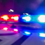 Une fille de 11 ans faisant l'objet d'une alerte Amber a été trouvée morte à