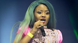 All DJ Tira Wants For The Return Of His Reality Show Is Babes Wodumo. Here's Why She'd Be
