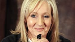 J.K. Rowling répond parfaitement à ceux qui demandent une Journée internationale de