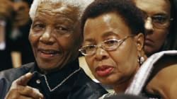 Now That The Book Has Been Pulled, Some Of Us Are Kind Of Curious About Mandela's Last