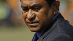 Maldives Declares State Of Emergency As President Abdulla Yameen Tightens Grip On