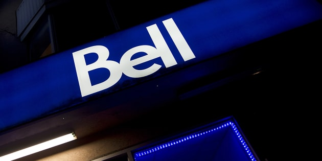 """Bell Canada has alerted its customers about a data breach that has affected """"fewer than 100,000"""" customers."""