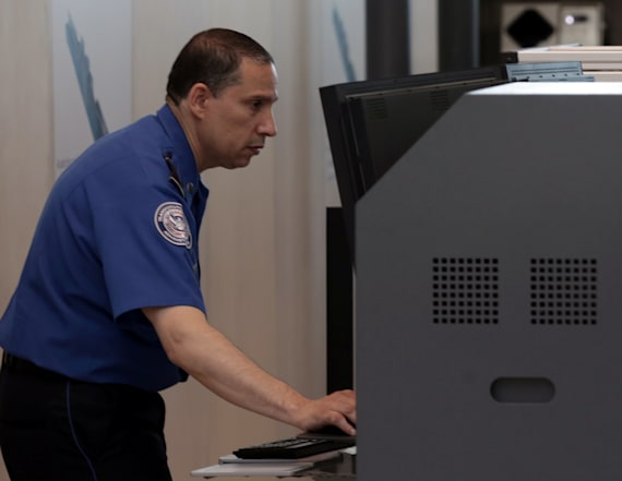 Muslim-majority countries face new TSA rules