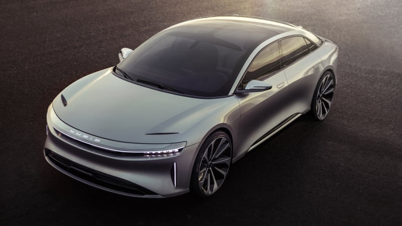 lucid-motors-air-electric-car.jpg