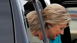 Hillary Clinton Won't Face Charges For New Emails: