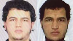 Qui est Anis Amri, le suspect dont les empreintes ont été retrouvées dans le