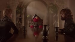 Elmo In Westeros Is The Crossover You Didn't Know You