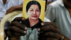 Sasikala Should Have Occupied The CM's Post Only After Getting People's Mandate, Says Jayalalithaa's