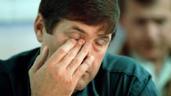 Workers Have Eugene De Kock Removed From Retirement