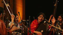 Why Kishori Amonkar Was The Last Of The Greats Among Hindustani Classical