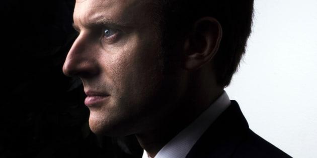 Emmanuel Macron président de la république: sursaut ou sursis pour le système politique?