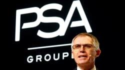 PSA sera la première entreprise à appliquer un accord de rupture conventionnelle