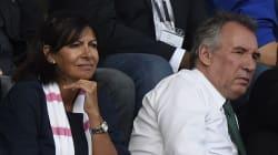 Pourquoi Bayrou accuse la mairie de Paris dans l'affaire des emplois fictifs du