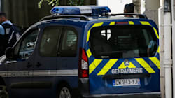 Un gendarme compare les Guyanais à des