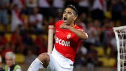 Revivez l'humiliation 6 à 1 de Marseille par