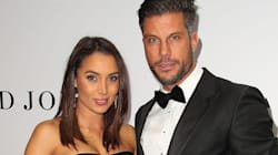 Bachie Lovers Snezana And Sam Welcome A Baby