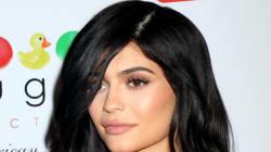 Snapchat's Value Drops R15 Billion After 1 Kylie Jenner