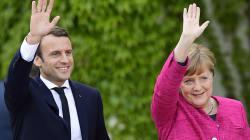 BLOG - Emmanuel Macron serait libéral, mais dans quel sens