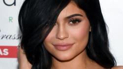 Vous pouvez déjà acheter un costume d'Halloween de Kylie Jenner