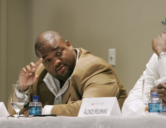 Controversial host Jason Whitlock out at Fox Sports