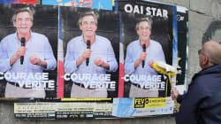 BLOG - Simplifier la présidentielle à une bataille de slogans est un danger pour la