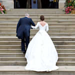All The Photos You Need To See From Princess Eugenie's Royal
