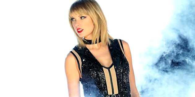 Taylor swifts new single is here and its gorgeous malvernweather Gallery