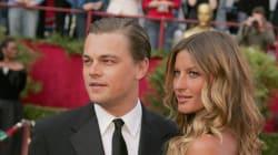 El mejor chiste sobre la vida amorosa de Leonardo