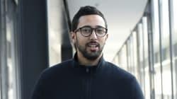 La justicia belga rechaza entregar a España al rapero