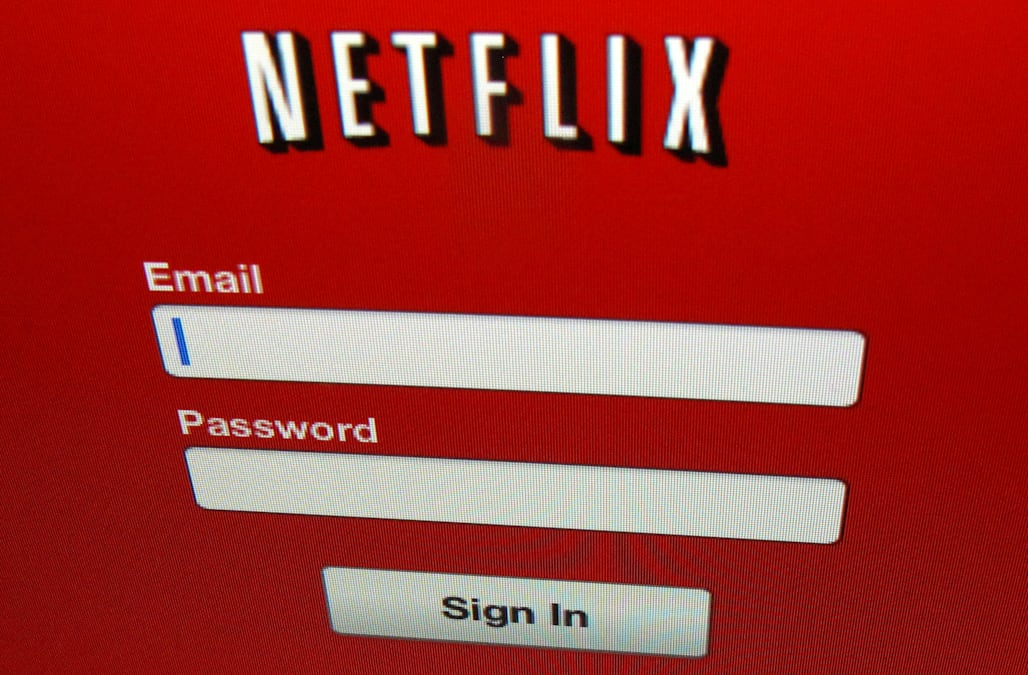 netflix losing food network  hgtv  travel channel shows at