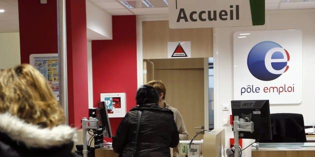 Le chômage en hausse dans tous les départements de Normandie