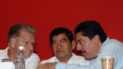 Los exgobernadores que se 'salvaron' de un juicio