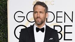Ryan Reynolds y Andrew Garfield se besaron mientras Ryan Gosling iba por su